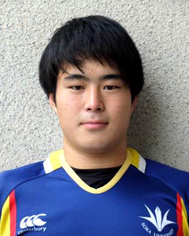 田中 健人